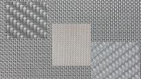 glasfaser kaufen