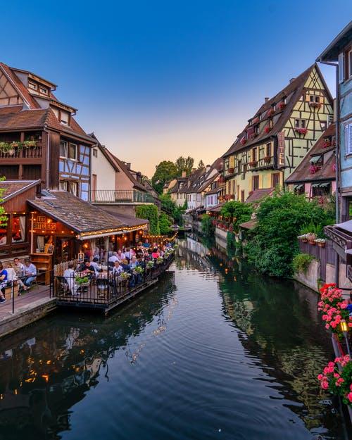 ferienhaus süd frankreich
