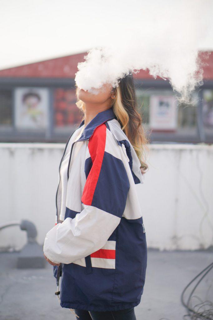 e-zigarette kaufen