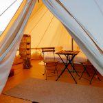 Campingplatz Niederlande – Luxus oder doch nur Heuchelei